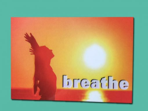 go-cards-breathe